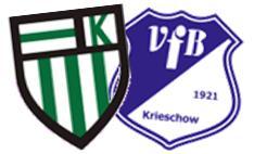 Logo Kunersdorf Krieschow